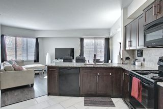Photo 6: 1328 1540 Sherwood Boulevard NW in Calgary: Sherwood Apartment for sale : MLS®# A1095311