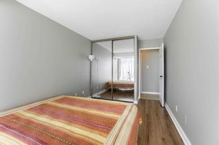 Photo 24: 1201 131 Torresdale Avenue in Toronto: Westminster-Branson Condo for sale (Toronto C07)  : MLS®# C5375859