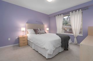 Photo 11: 304 3178 DAYANEE SPRINGS BOULEVARD in Coquitlam: Westwood Plateau Condo for sale : MLS®# R2323034