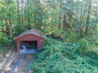 Photo 26: 8603 Sweeney Rd in CHEMAINUS: Du Chemainus House for sale (Duncan)  : MLS®# 796871