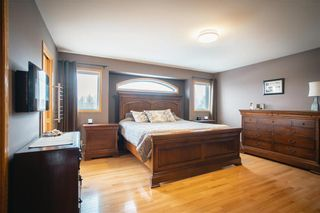 Photo 23: 162 Park Place in St Clements: Narol Residential for sale (R02)  : MLS®# 202108104