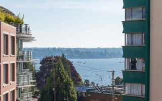 Photo 36: 310 1789 DAVIE Street in Vancouver: West End VW Townhouse for sale (Vancouver West)  : MLS®# R2511196