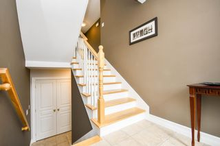 Photo 23: 289 Rutledge Street in Bedford: 20-Bedford Residential for sale (Halifax-Dartmouth)  : MLS®# 202113819