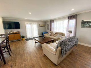 Photo 4: 7891 269 Road in Fort St. John: Fort St. John - Rural W 100th House for sale (Fort St. John (Zone 60))  : MLS®# R2472000