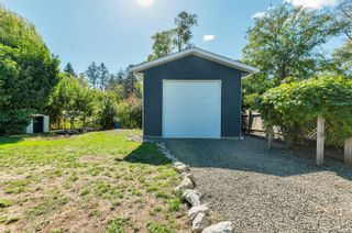 Photo 4: 1841 Garfield Rd in : CR Campbell River North House for sale (Campbell River)  : MLS®# 886631