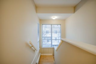 Photo 10: 32 12900 JACK BELL DRIVE in Richmond: East Cambie Townhouse for sale : MLS®# R2431013