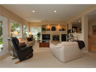 Photo 12: 2220 Waddington Court in Kelowna: Residential Detached for sale : MLS®# 10049691