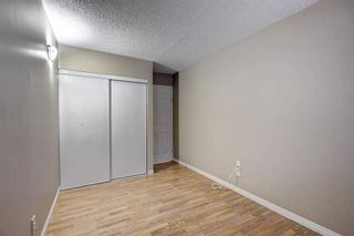 Photo 18: 404 1540 29 Street NW in Calgary: St Andrews Heights Apartment for sale : MLS®# C4281452