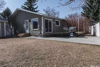 Photo 46: 518 Rossmo Road in Saskatoon: Forest Grove Residential for sale : MLS®# SK849328