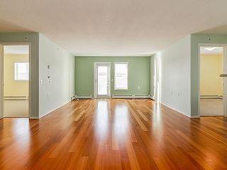 Photo 5: 420 5000 SOMERVALE Court SW in Calgary: Somerset Apartment for sale : MLS®# C4221237
