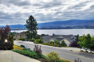 Photo 29: 1288 Gregory Road in West Kelowna: Lakeview Heights House for sale (Central Okanagan)  : MLS®# 10124994