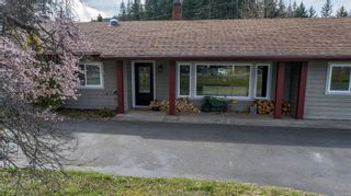Photo 62: 840 Allsbrook Rd in : PQ Errington/Coombs/Hilliers House for sale (Parksville/Qualicum)  : MLS®# 872315