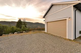 Photo 7: 4804 Goldstream Heights Dr in Shawnigan Lake: ML Shawnigan House for sale (Malahat & Area)  : MLS®# 859030