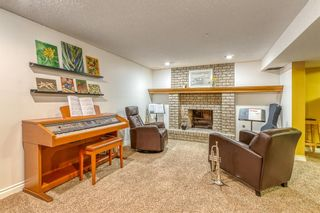 Photo 31: 6105 Signal Ridge Heights SW in Calgary: Signal Hill Detached for sale : MLS®# A1102918