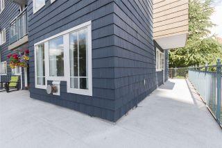 Photo 15: 202 3065 PRIMROSE LANE in Coquitlam: North Coquitlam Condo for sale : MLS®# R2072047