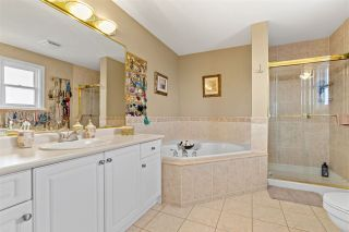 Photo 18: 2915 KEETS Drive in Coquitlam: Ranch Park House for sale : MLS®# R2558007
