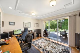 """Photo 17: 2305 131A Street in Surrey: Elgin Chantrell House for sale in """"Huntington Park"""" (South Surrey White Rock)  : MLS®# R2617138"""