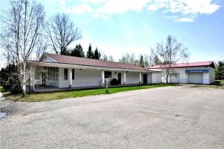 Photo 13: 22080 Highway 48 in East Gwillimbury: Rural East Gwillimbury House (Sidesplit 3) for sale : MLS®# N3900050
