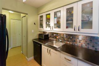 Photo 2: 108 6651 LYNAS LANE in Richmond: Riverdale RI Condo for sale : MLS®# R2101845