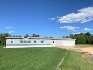 Photo 1: 142089 98W Road in RM of Ochre River: R30 Residential for sale (R30 - Dauphin and Area)  : MLS®# 202114756