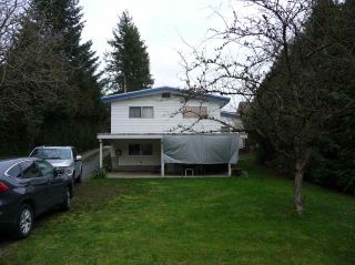 Photo 14: 2811 BABICH Street in Abbotsford: Central Abbotsford House for sale : MLS®# R2238463