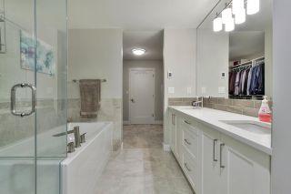 Photo 23: 827 200 BELLEROSE Drive: St. Albert Condo for sale : MLS®# E4239514