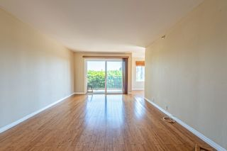 Photo 20: Condo for sale : 1 bedrooms : 4205 Lamont St #8 in San Diego