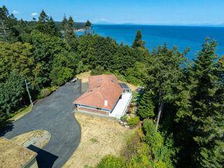 Photo 68: 5684 Seacliff Rd in : CV Comox Peninsula House for sale (Comox Valley)  : MLS®# 852423