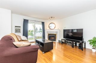 """Photo 11: 206 9855 QUARRY Road in Chilliwack: Chilliwack N Yale-Well Townhouse for sale in """"LITTLE MOUNTAIN MEADOWS"""" : MLS®# R2537474"""