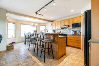 Photo 17: 37 Tuscany Ridge Mews NW in Calgary: Tuscany Detached for sale : MLS®# A1081764