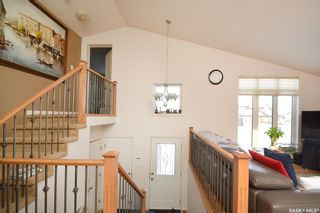 Photo 6: 814 Gillies Crescent in Saskatoon: Rosewood Residential for sale : MLS®# SK844433