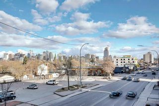 Photo 18: 302 429 14 Street NW in Calgary: Hillhurst Apartment for sale : MLS®# A1075167