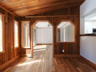 Photo 5: 94 5838 Blythwood Rd in Sooke: Sk Saseenos Manufactured Home for sale : MLS®# 852310