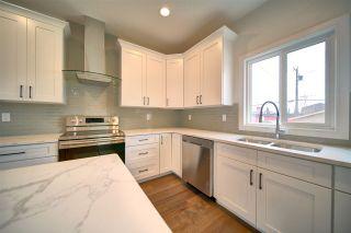 Photo 17: 7127 83 Avenue in Edmonton: Zone 18 House for sale : MLS®# E4237476