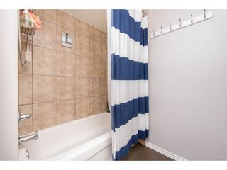 Photo 22: 2 33900 Mayfair Avenue in Abbotsford: Central Abbotsford Townhouse for sale : MLS®# R2533305