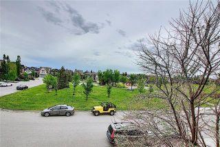 Photo 40: 101 MAHOGANY SQ SE in Calgary: Mahogany Detached for sale : MLS®# C4301329