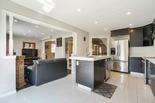 Photo 17: 23 W Kerrison Drive in Ajax: Central House (2-Storey) for sale : MLS®# E5089062
