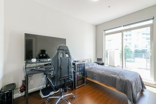 Photo 21: 201 275 ROSS DRIVE in New Westminster: Fraserview NW Condo for sale : MLS®# R2602953