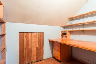 Photo 14: 3841 W 24TH Avenue in Vancouver: Dunbar House for sale (Vancouver West)  : MLS®# R2623159