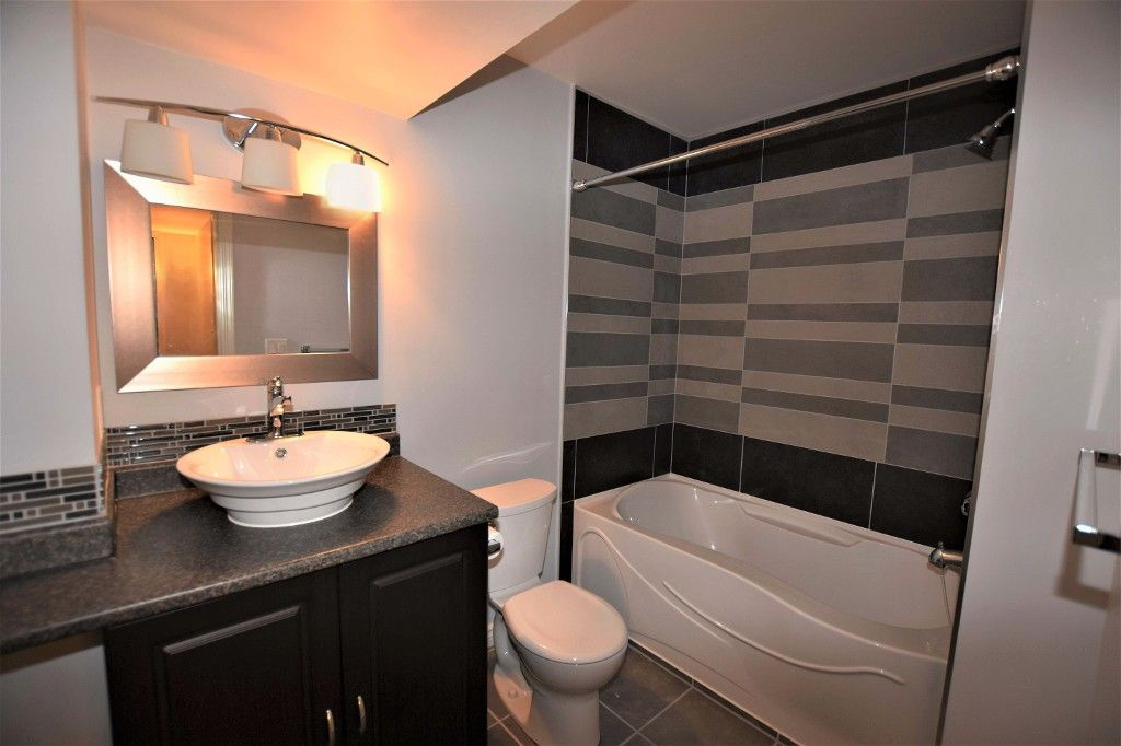 """Photo 16: Photos: 20849 71B Avenue in Langley: Willoughby Heights Condo for sale in """"Milner Heights"""" : MLS®# R2161882"""