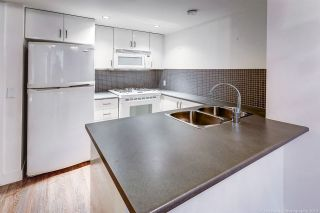 """Photo 17: 1014 175 W 1ST Street in North Vancouver: Lower Lonsdale Condo for sale in """"TIME"""" : MLS®# R2423452"""