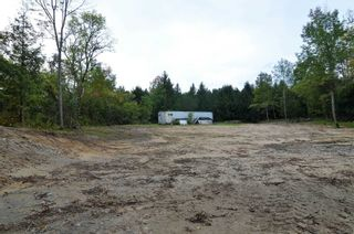 Photo 9: 221 Old Percy Road in Cramahe: Castleton Property for sale : MLS®# X5398941