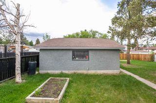 Photo 38: 8416 19 Avenue in Edmonton: Zone 29 House for sale : MLS®# E4248440
