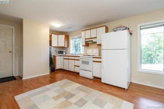 Photo 15: 2428 Liggett Rd in MILL BAY: ML Mill Bay House for sale (Malahat & Area)  : MLS®# 824110