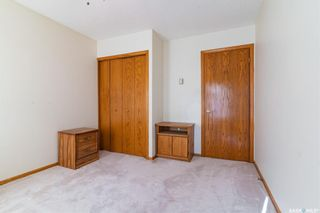 Photo 29: 366 Wakaw Crescent in Saskatoon: Lakeview SA Residential for sale : MLS®# SK855263