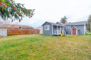 Photo 27: 3166 Sherman Rd in : Du West Duncan House for sale (Duncan)  : MLS®# 863469