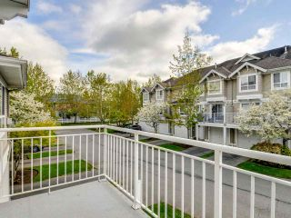 """Photo 11: 34 20890 57 Avenue in Langley: Langley City Townhouse for sale in """"ASPEN GABLES"""" : MLS®# R2362904"""