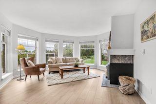 Photo 5: 122 22611 116 Avenue in Maple Ridge: East Central Condo for sale : MLS®# R2624976