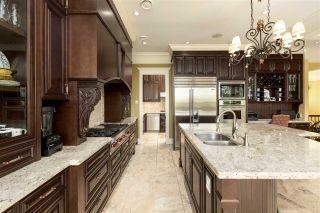 Photo 12: 4651 TILTON Road in Richmond: Riverdale RI House for sale : MLS®# R2521102