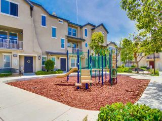 Photo 19: CHULA VISTA Condo for sale : 3 bedrooms : 1651 Sourwood Place
